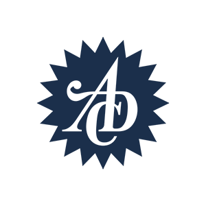 Art Directors Club Deutschland