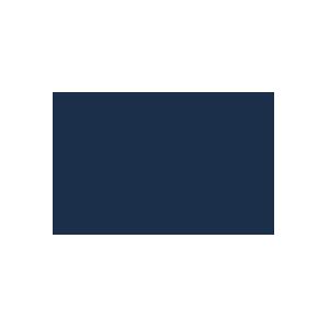 Verband Deutscher Maschinen- und Anlagenbauer